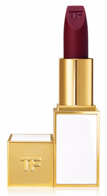 Ultra-Rich Lip Colour $52