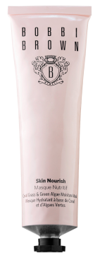 Skin Nourish Coral Grass and Green Algae Moisture Mask $47