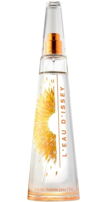 Issey Miyake L'Eau d'Issey Summer $78