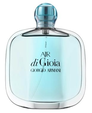 Giorgio Armani Air di Gioia $24-$90