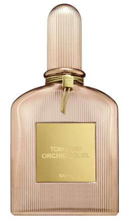 Tom Ford Orchid Soleil $82