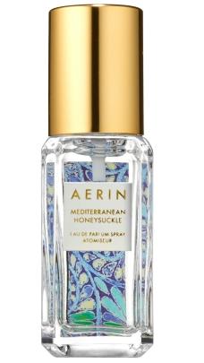 Aerin Mediterranean Honeysuckle $28-$155