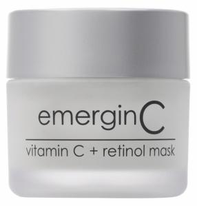 EmerginC Vitamin C+Retinol Mask $50