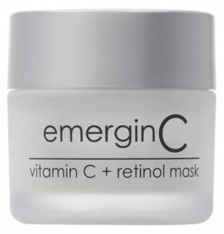 EmerginC Vitamin C+Retinol Mask $50