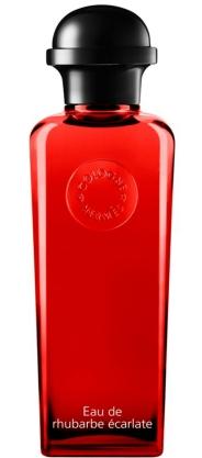 Heremes Eau de Rhubarbe Ecarlate Eau de Cologne $129-$175