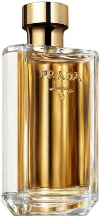 Prada LaFemme Prada Eau de Parfum $95-$130