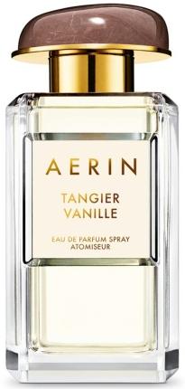 Aerin Tangier Vanille Eau de Parfum $115-160
